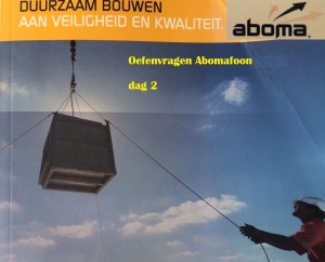 Abomafoon_cover_2018-ovk_dag-2